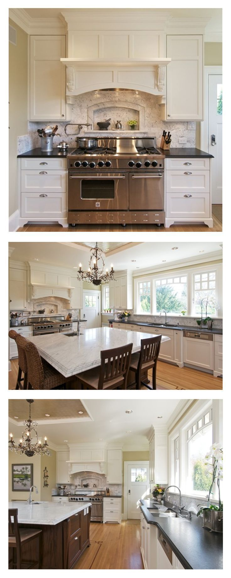 Create A Unique Kitchen Style With Over 750 Colors, 10 Metal Trims, And  Nearly Part 16
