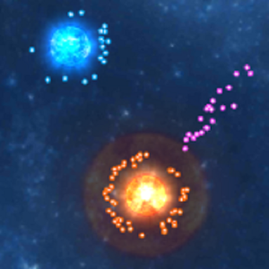 R Sun Wars Is A Realtime Strategy Game Based On A War