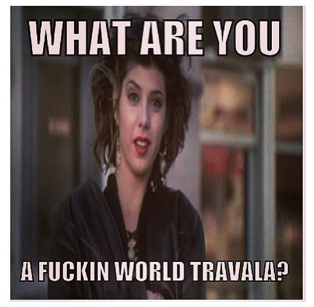 My Cousin Vinny My Cousin Vinny Quotes Funny Meme Pictures