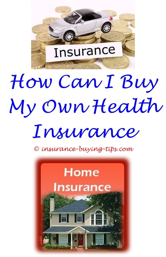 What Is A Car Insurance Broker