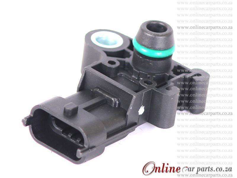Ford Ranger 2 2 Tdci Gbvajpf 16v 88kw 2011 2015 Map Sensor