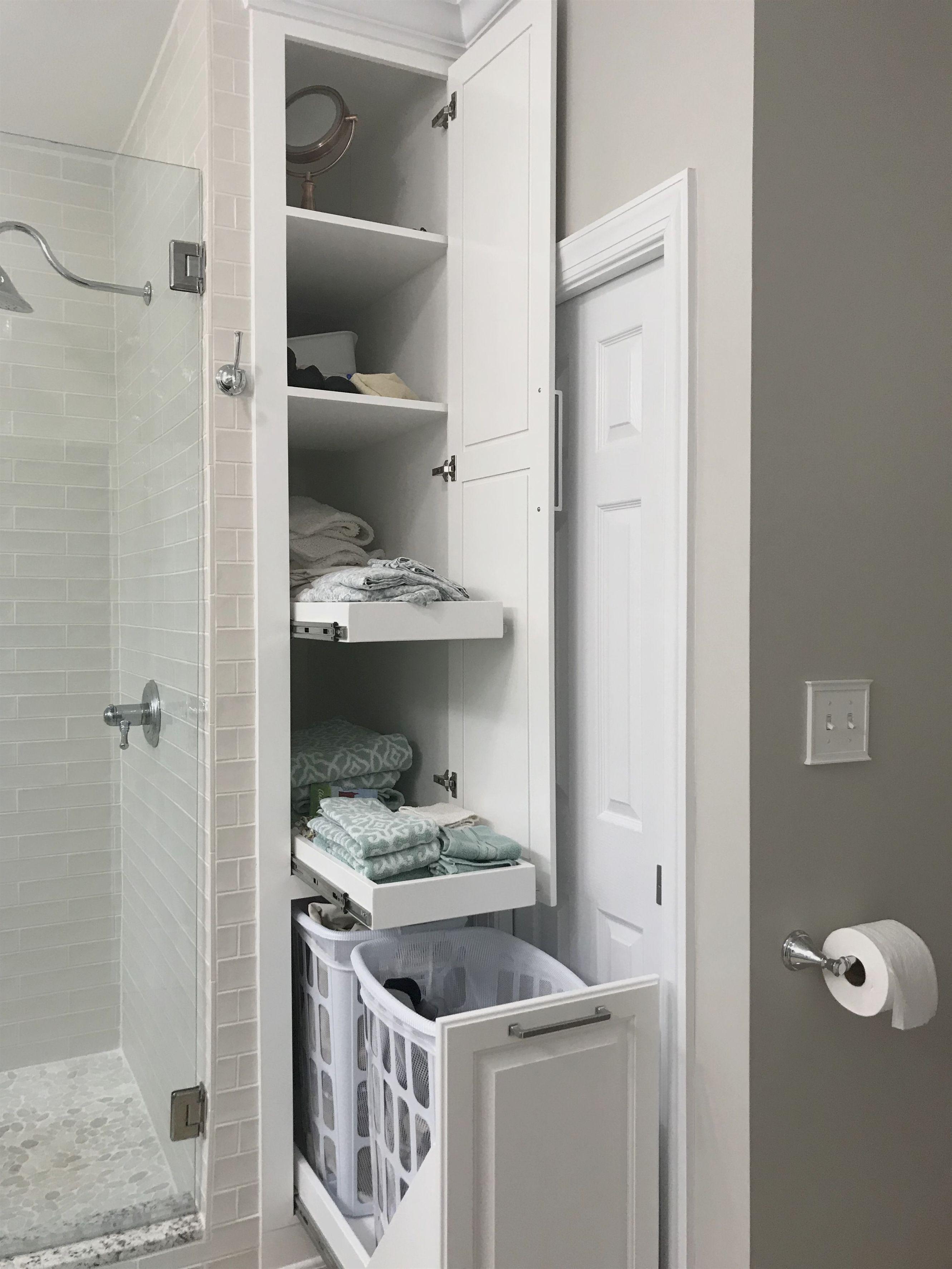 Bathroomshapesmasterbath Bathroomrenovationideas Small Bathroom