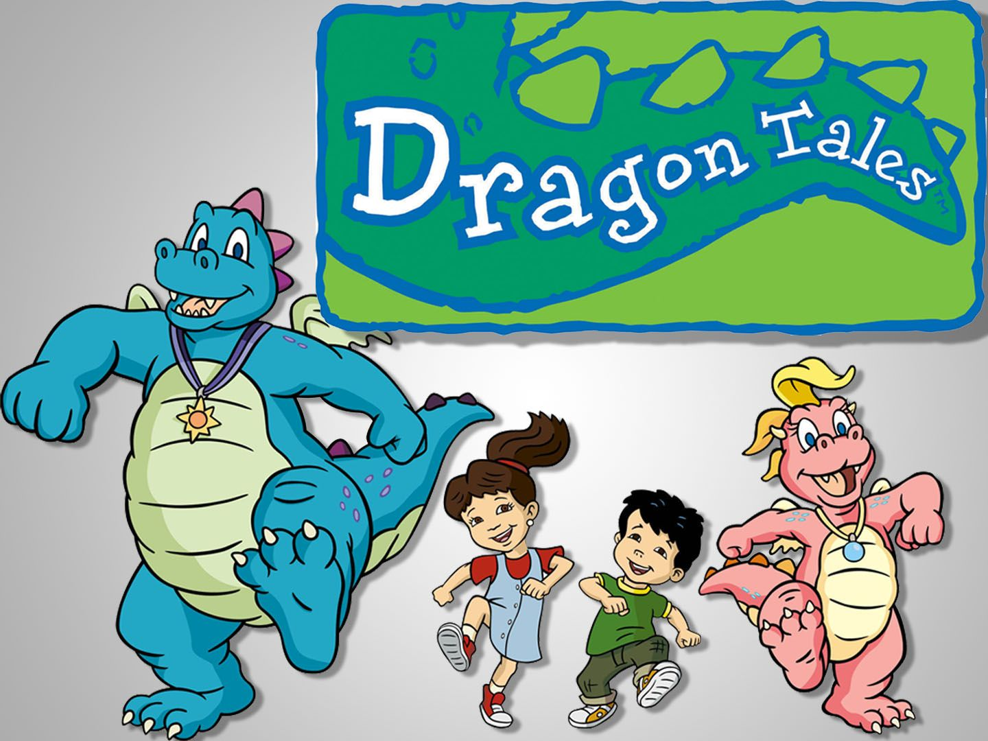 Pin By Lola Little On Tv Dragon Tales Old Kids Cartoons Kids Shows