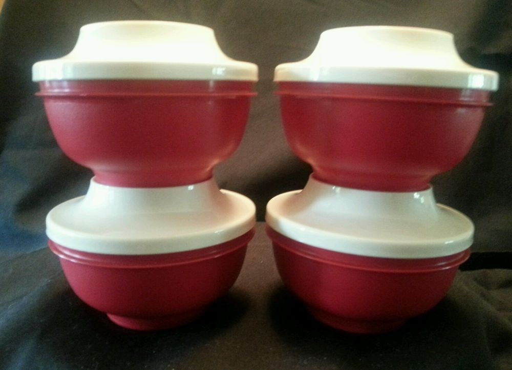 Tupper Küchenchef ~ Best tupperware images vintage tupperware