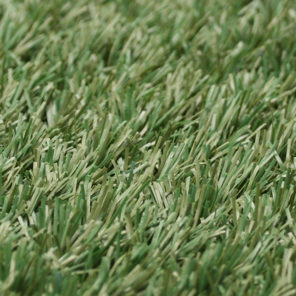 Ez Hybrid Turf Sports Series 3000 6 1 2 Ft X 10 Ft Artificial Grass Synthetic Lawn Turf Cl2802 10f The Home Depot Synthetic Lawn Lawn Turf Artificial Grass Backyard