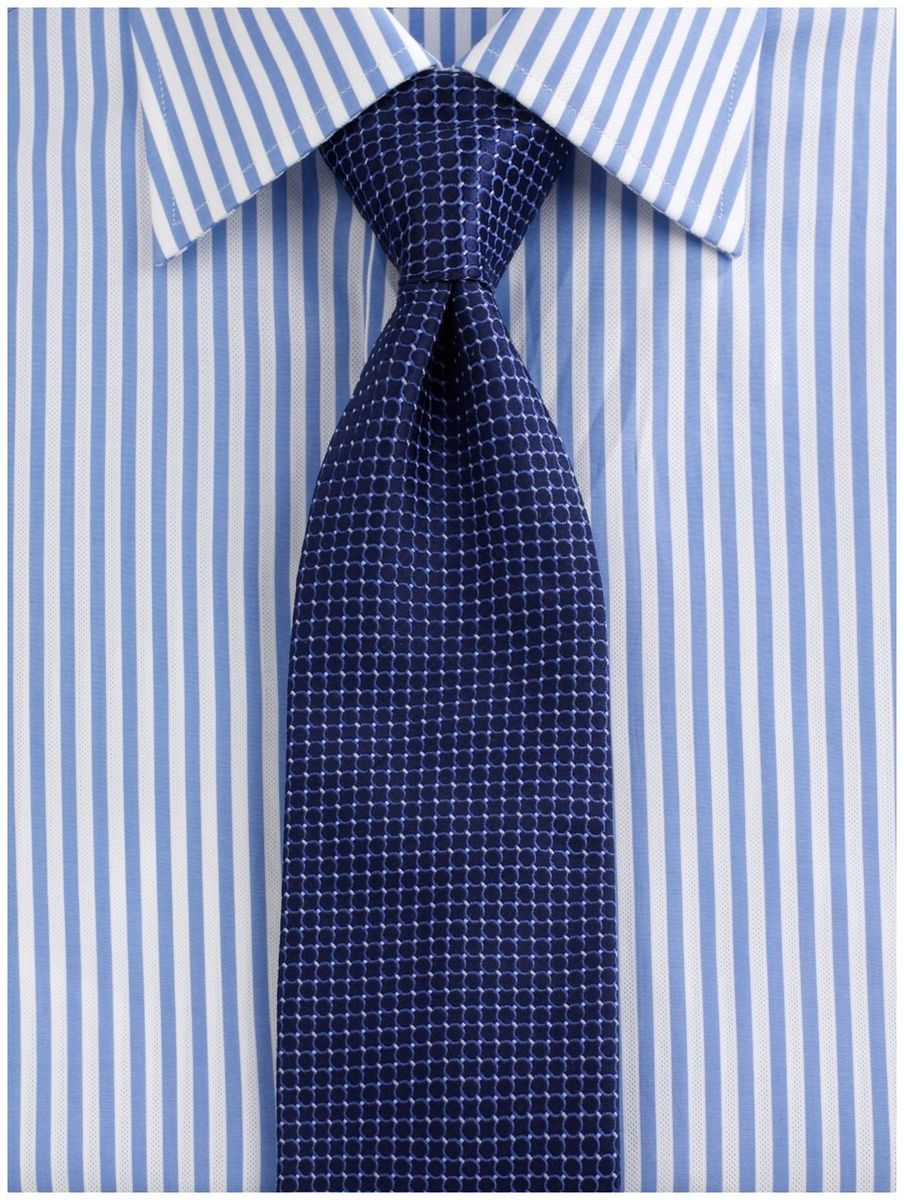 aec238d52 Brunswick-Princeton Family Practice-hugo boss tie blue | Father's ...