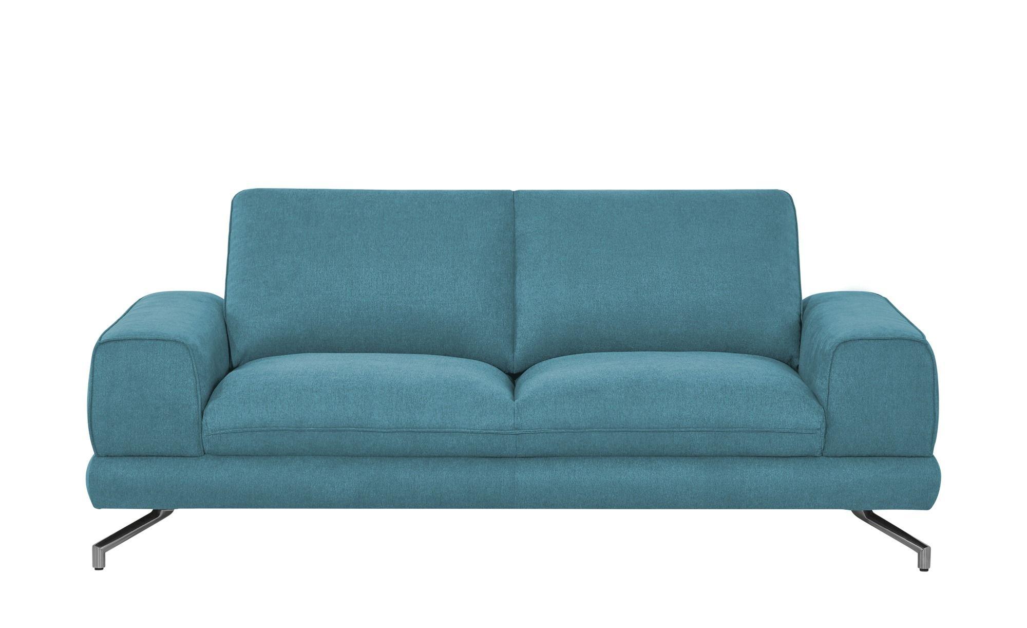 Schön L Sofa Günstig Dekoration Von Design Shape   Big Kaufen   Wohnzimmercouch