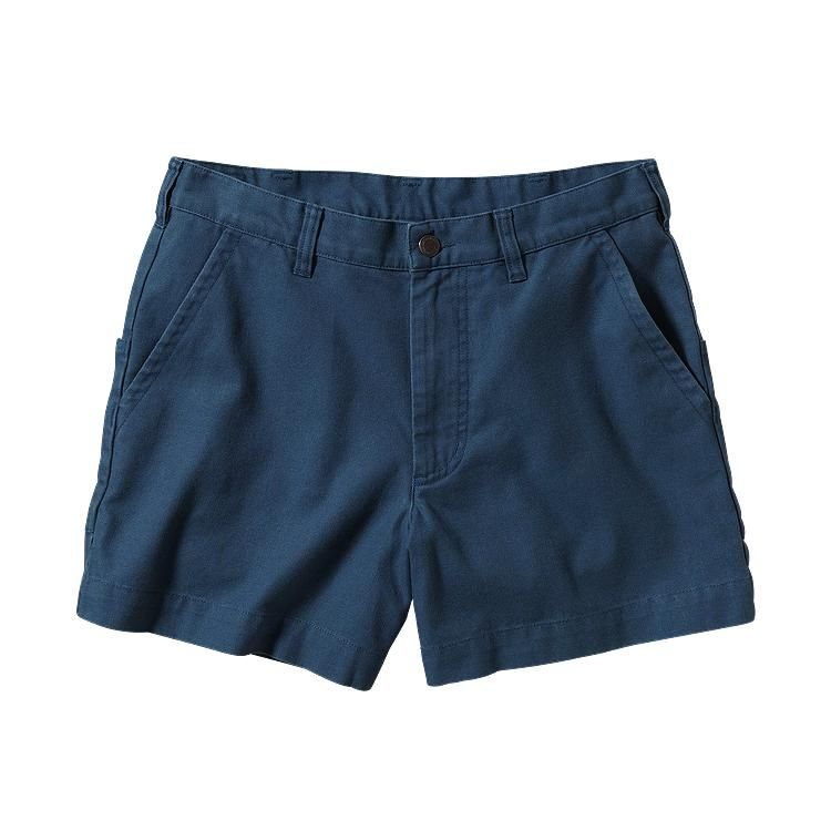 Always and forever patagonia mens stand up shorts 5 inch
