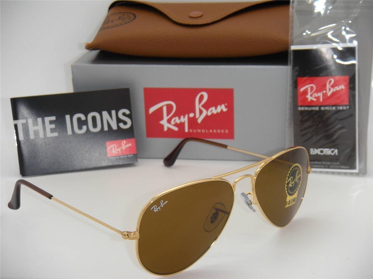ray ban model rb3025  Ray Ban \