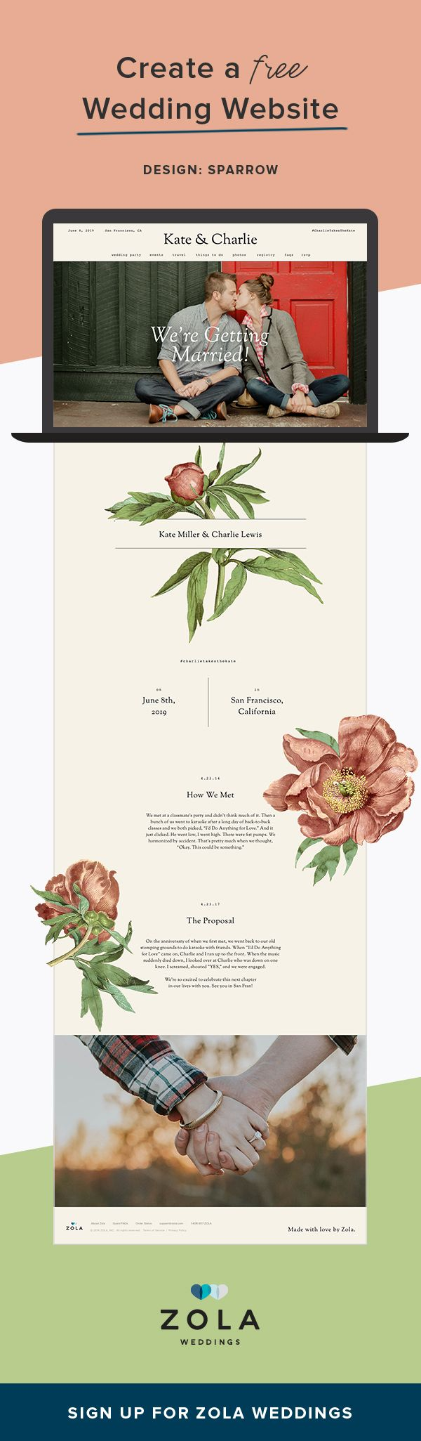 Cheapest Place Wedding Invitations
