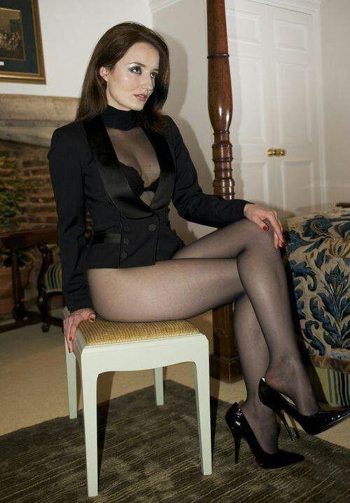 Increase sexual desire in men naturally
