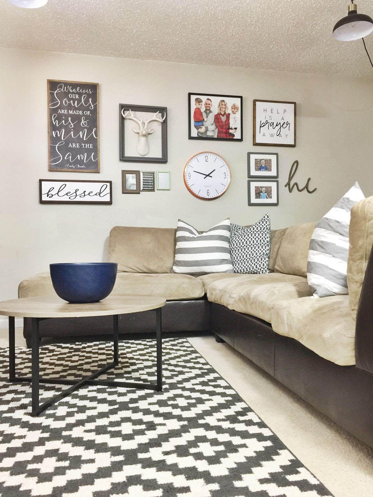 Artistic Ideas For Dining Room Walls Wall Decor Bedroom Big