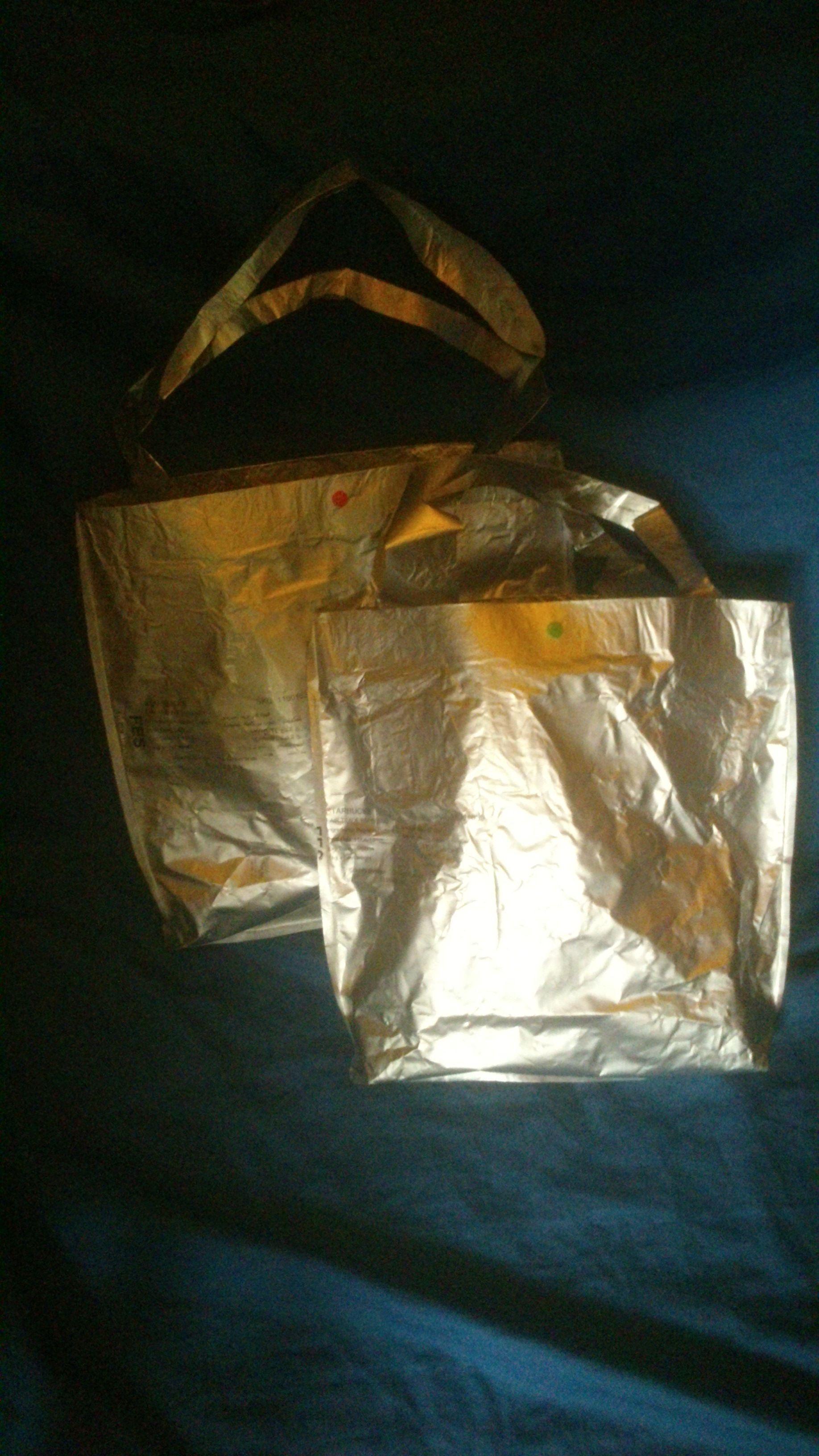 tasche aus kaffeet ten b geln statt n hen bags taschen pinterest n hen taschen und. Black Bedroom Furniture Sets. Home Design Ideas