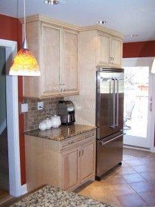 Small Kitchen Design Kitchen Design Small Small Kitchen Grey
