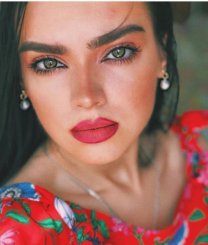 beautiful girl😍💕 . . . . . . . . #nobildonna_a #nicegirl #instavideo #instafashionista #instafashion #instmoda #instamodels #instagram #fashion #fashiongirl #coolgirl #cool #very #nicegirl #blogger #blog #🌞 #modelgirl #modelgirl💋#eye#beautifulgirls