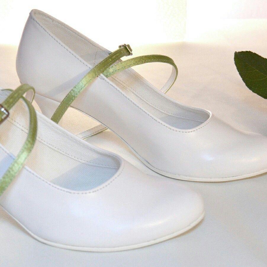 Vychozí model Misha ve stylu sultanky - zdobení exkluziv č. 8. svatební boty 8ac43c0ee5