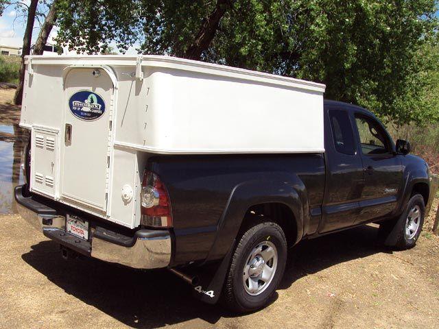 2012 Phoenix Geo Den   Truck tent camping, Truck tent ...