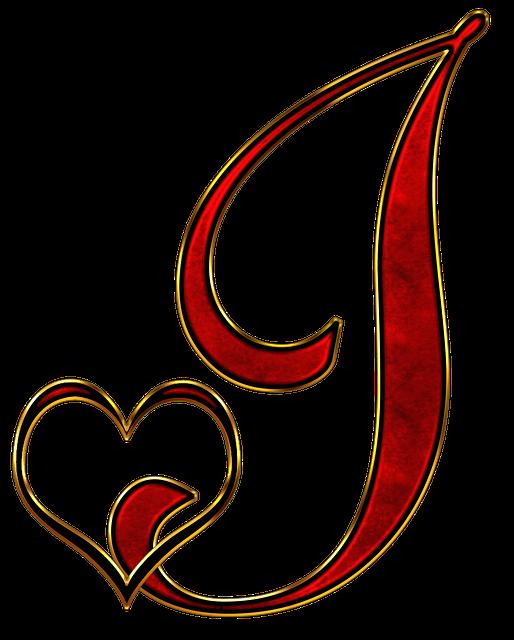85cf9d91471 Free Image on Pixabay - Alphabet
