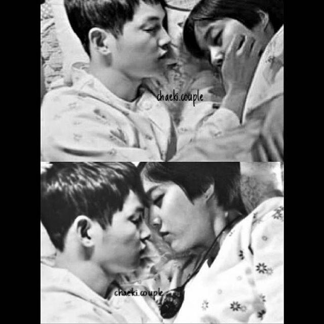 우와  채기 커플 여로분  My first ChaeKi edit ㅋㅋㅋ Yoo Si Jin x Kim Swan #relationshipgoals  #ChaeKi #ChaeKicouple #SongJoongKi #MoonChaeWon #JoongKi #ChaeWon #송중기 #문채원 #커플 #채기 #TheInnocentMan #NiceGuy