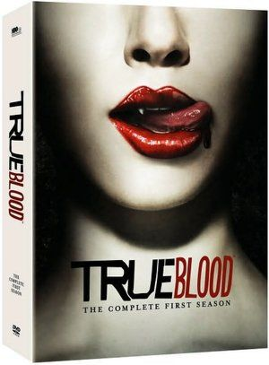True Blood. Vampires, werewolves, witches and shape shifters. Oh my. Welcome to Bon Temps, LA. Try not to die.