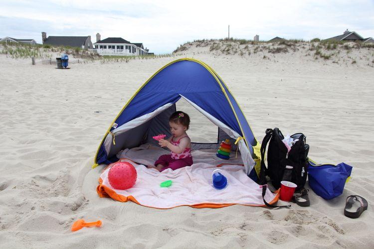 Schylling-Infant-UV-Play-Shade-2.jpg (750× & Schylling-Infant-UV-Play-Shade-2.jpg (750×500) | Dziecko na s?o?cu ...