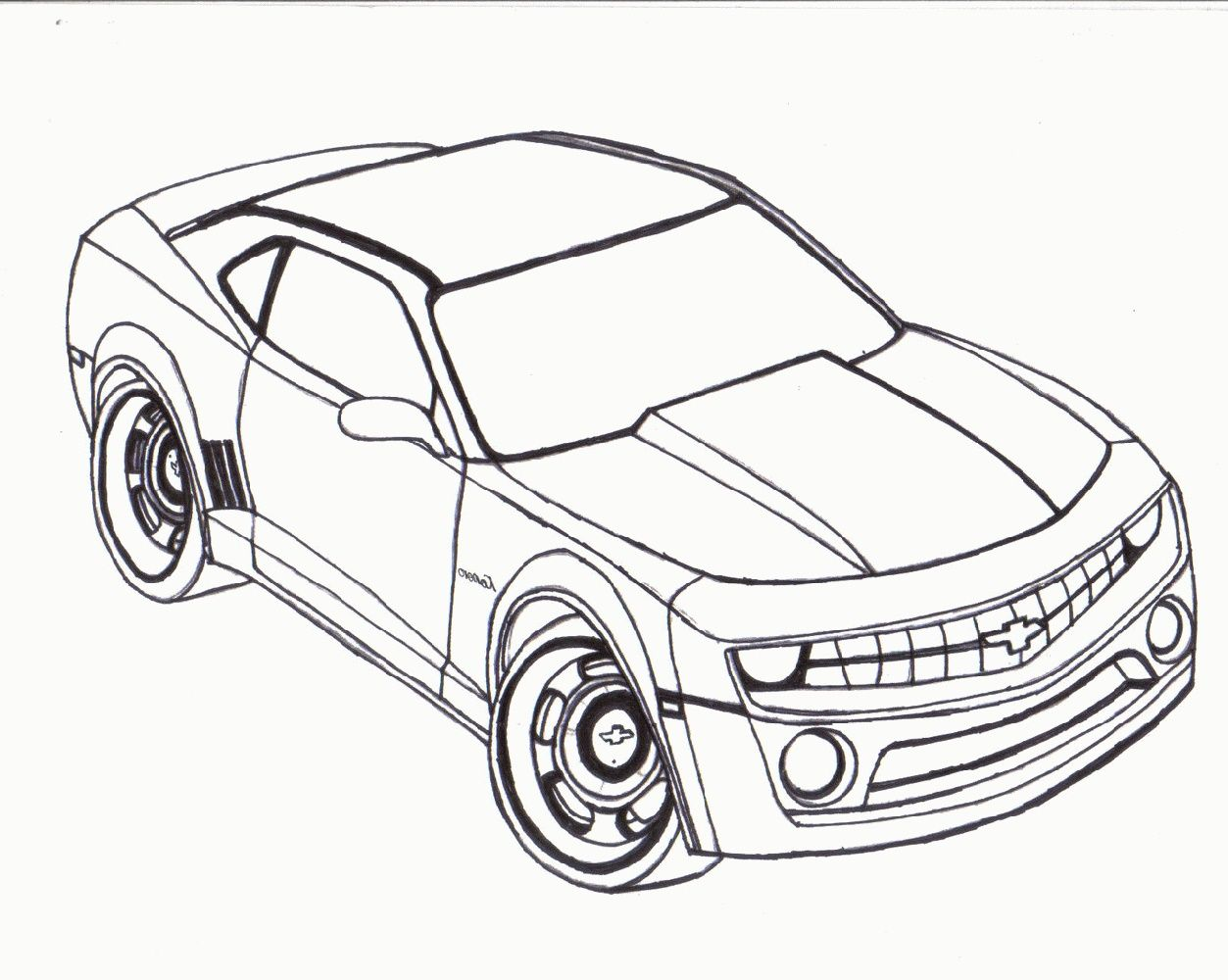 Camaro Coloring Pages K5 Worksheets In 2020 Race Car Coloring Pages Cars Coloring Pages Coloring Pages