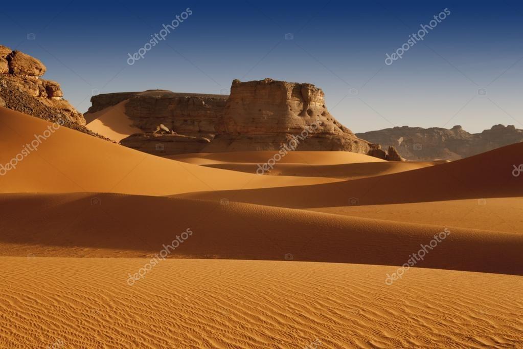 Removed Rocks In The Sahara Desert Libya Stock Image Affiliate Sahara Rocks Removed Desert Ad Libya Sahara Desert Sahara
