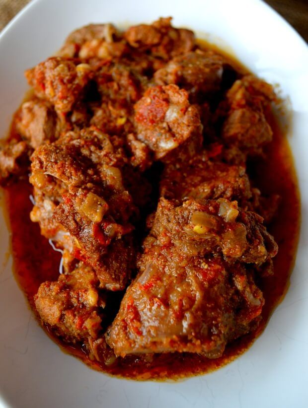 Indian lamb curry recipe lamb curry lambs and curry spicy indian lamb curry lamb recipesindian food recipescurry recipessouth african forumfinder Images