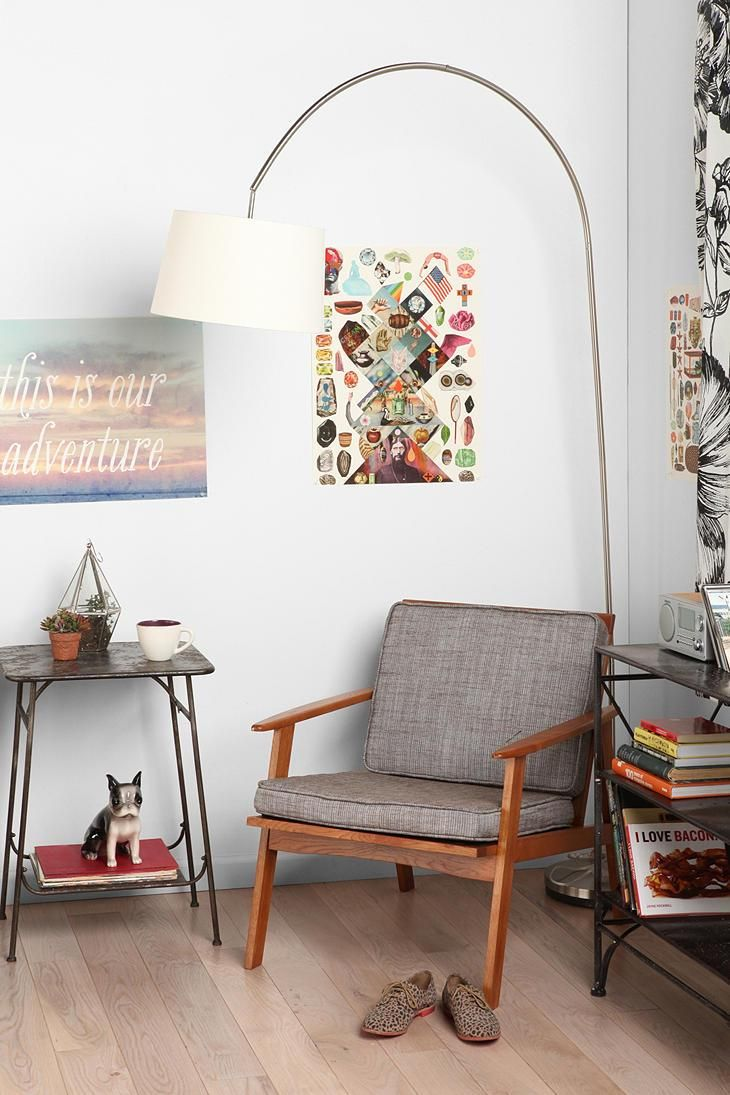 Dagmar Chair Urbanoutfitters Uohome D 233 Co Maison