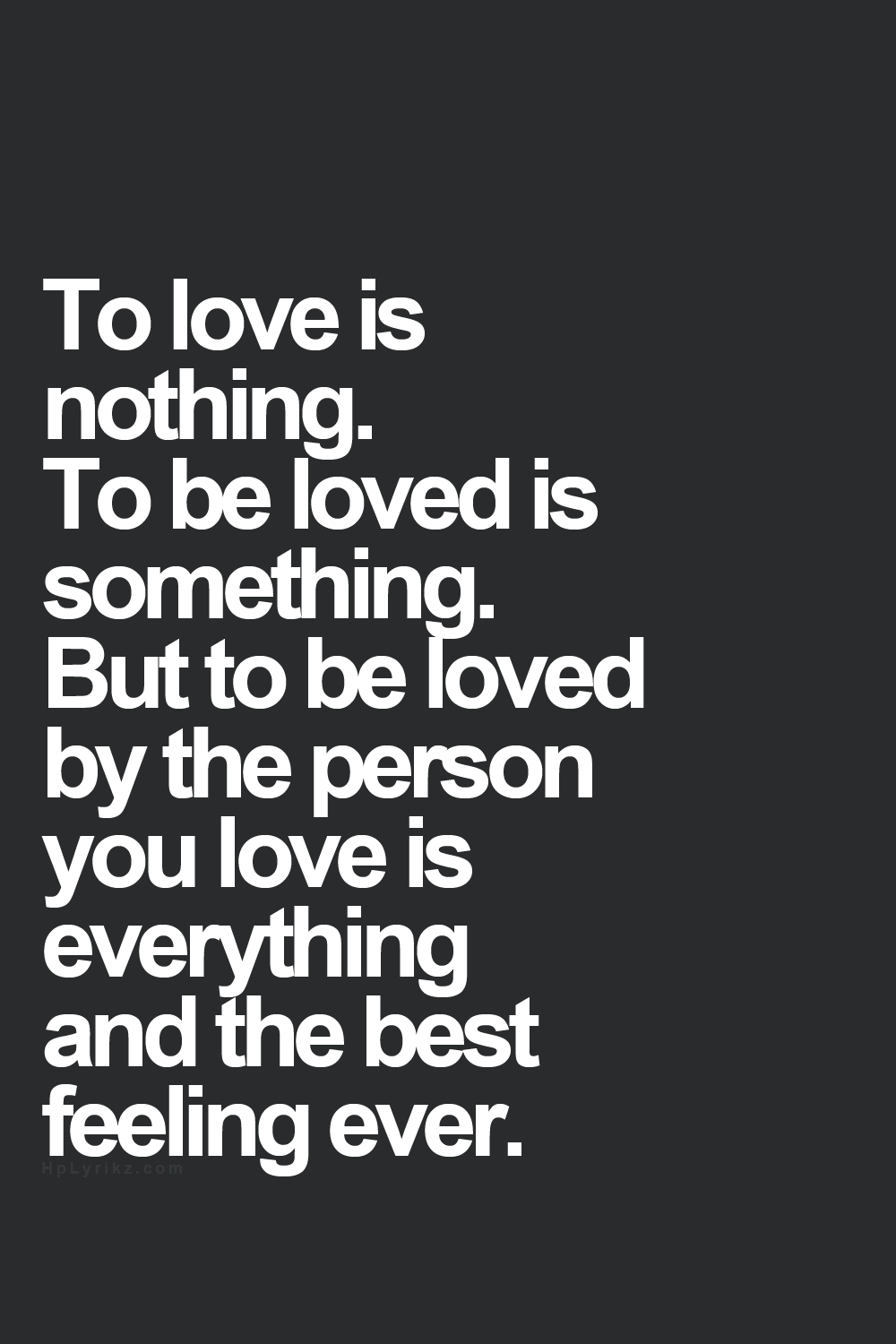 Sign up  Tumblr  Inspirational quotes, Love quotes, Quotes