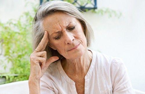 Sintomas de falta de proteínas en el cuerpo