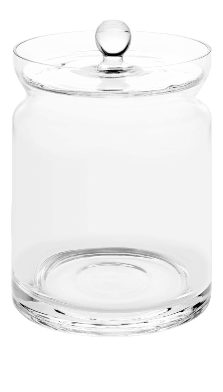 futami grand bocal en verre habitat home inspiration pinterest inspiration. Black Bedroom Furniture Sets. Home Design Ideas