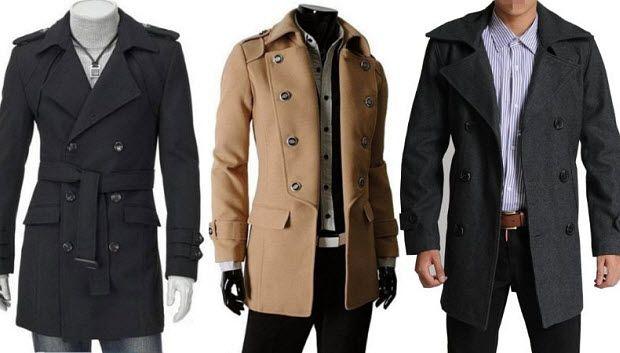 Wool Coat, Velvet Coat, Twill Coat, Silk Coat, Satin Coat, Poplin ...