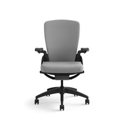 I Configured My Perfect Chair On Hon S Product Configurator