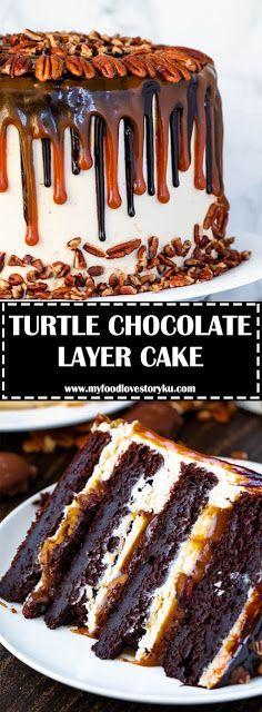 bakingrecipes575