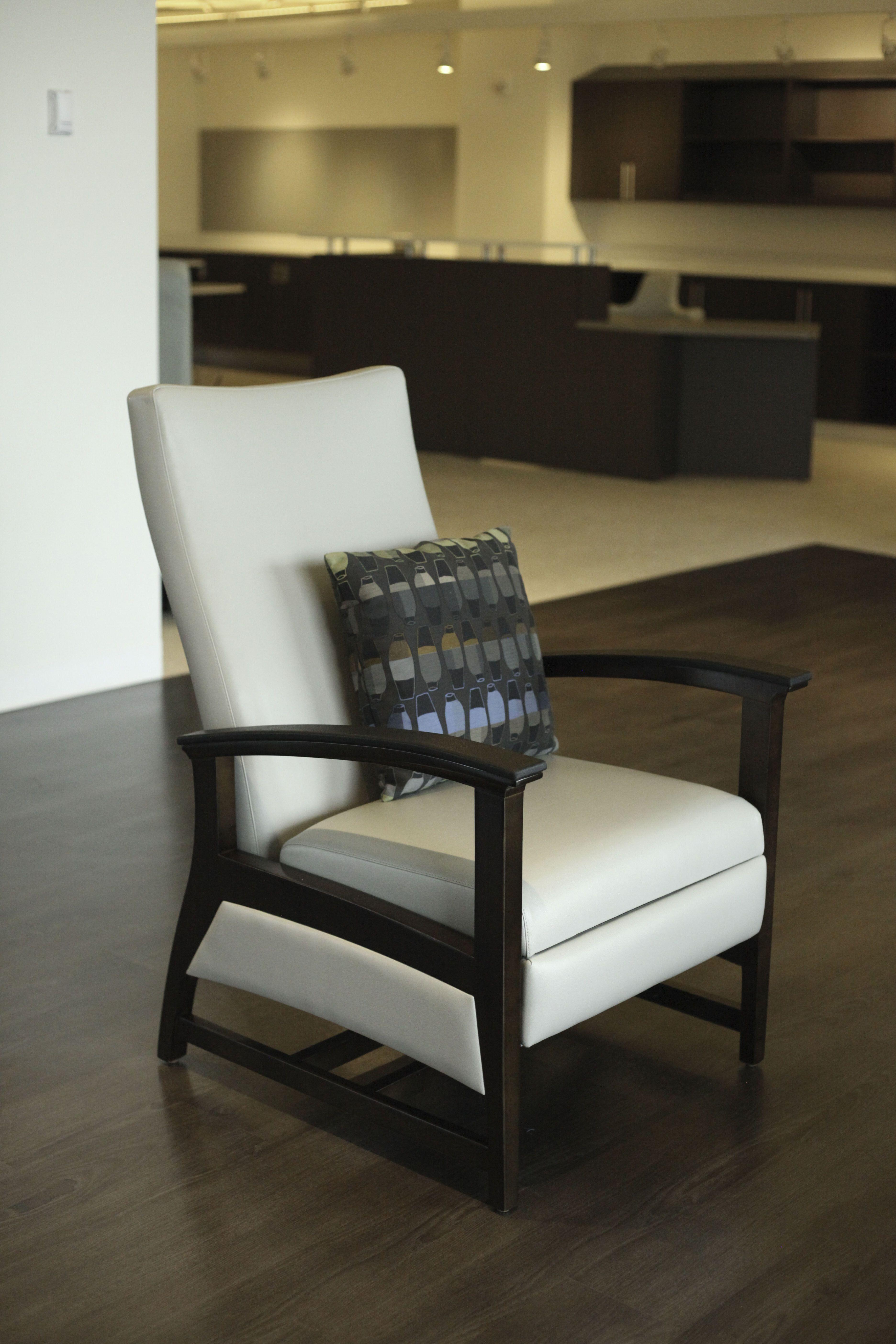 Orchestra Mini | Manufacturer: Carolina Business Furniture | Manufacturer  Website: Http://