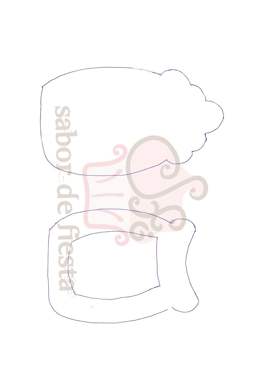 Cricut Baby Shower Ts