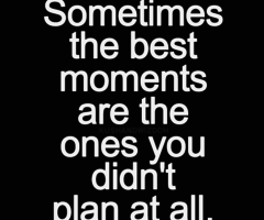 Moments To Remember Moments Quotes Inspirational Quotes Pictures Words Quotes