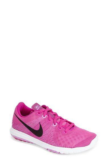 2573a8d7e966 Athletic Shoes · Sporty · http   shop.nordstrom.com s nike-flex-