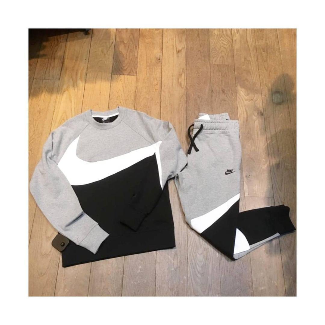 Neue Coole Jogginganzuge Von Nike Fur Die Herren Findet Ihr Im Sporthaus Bei Baltz Nike Baltzsport Jogger Baltbochum Fashion Fashion Tops Tees