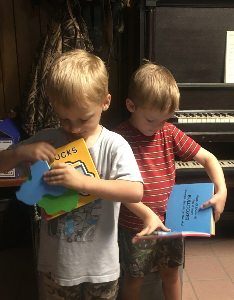 My First Reading Club-Great #cyberMonday deal for #grandparents