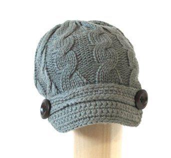 Branddot Com Domain Name For Sale Dan Com Newsboy Hat Pattern Baby Hats Knitting Hat Pattern
