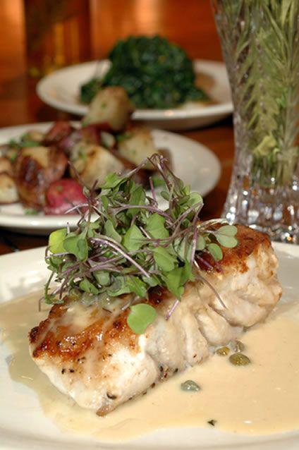 Best 25+ Monkfish recipes ideas on Pinterest | Monkfish ...