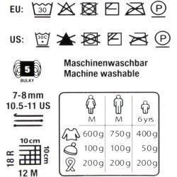 Photo of Strickmützen – Stricken ist so einfach wie 1, 2, 3 Strickläufe auf drei …, #auf #drei