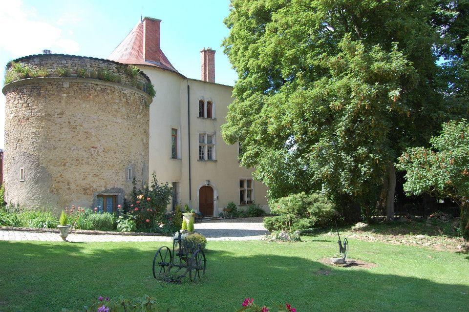Chambres D Hotes Entre Nancy Et Metz Gite De France Et Airbnb Chateau Du 16eme Siecle Chambre D Hote Location De Salle Chambre