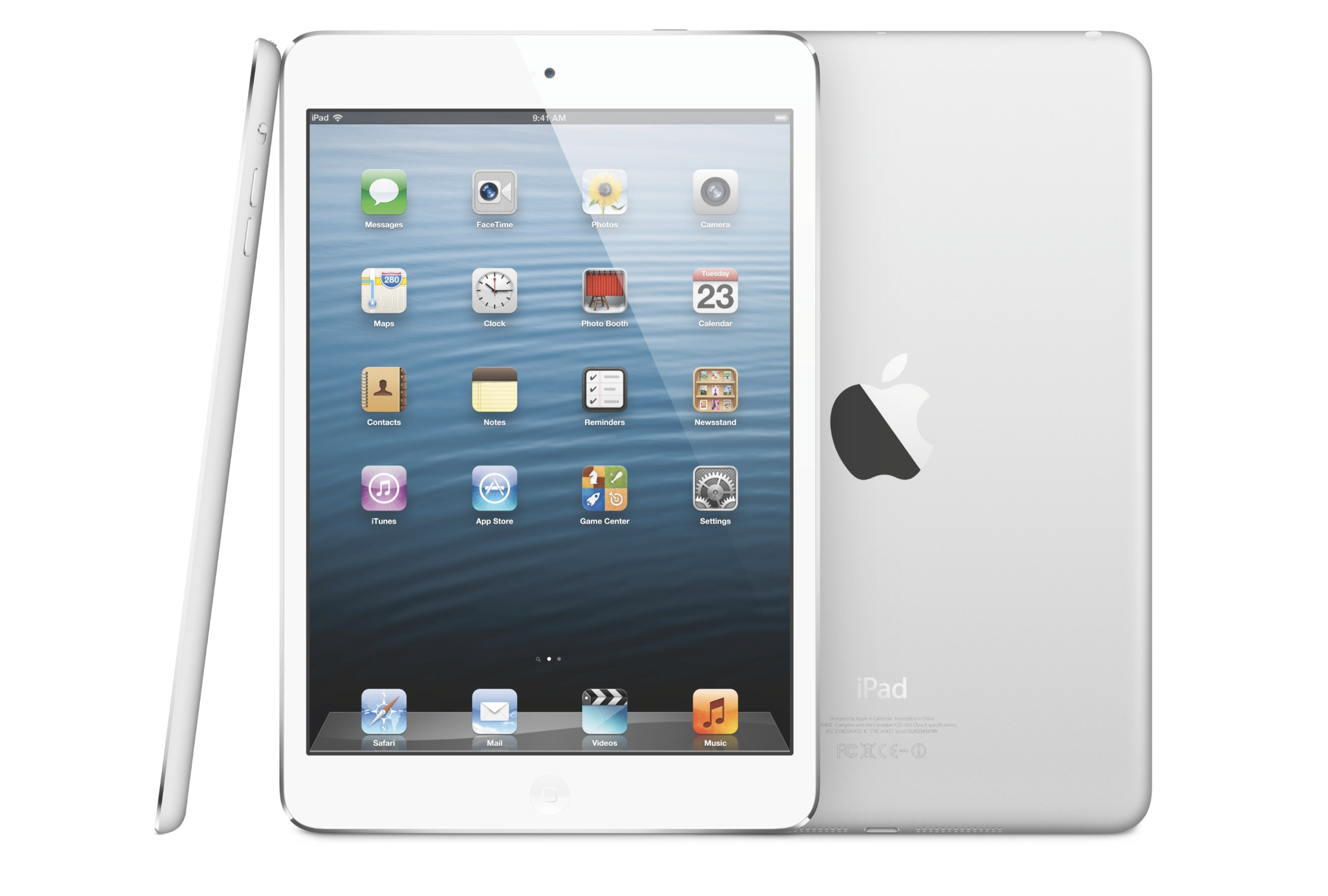 What To Do With Your Old Ipad Mini Ipad Mini Ipad Apple Ipad