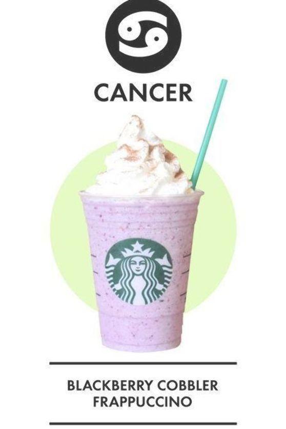 The Best Starbucks Secret-Menu Drink for Your Sign   - Cool Starbucks Drinks!! -... - Starbucks drinks frappuccino - #cool #Drink #drinks #frappuccino #SecretMenu #Sign #Starbucks #Starbucksdrinksfrappuccino #starbuckssecretmenudrinksfrappuccino