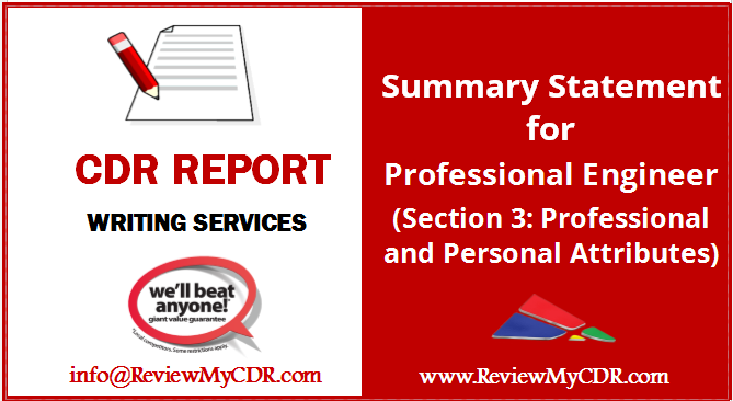 3 1 Ethical Conduct and Professional Accountability Demonstrates