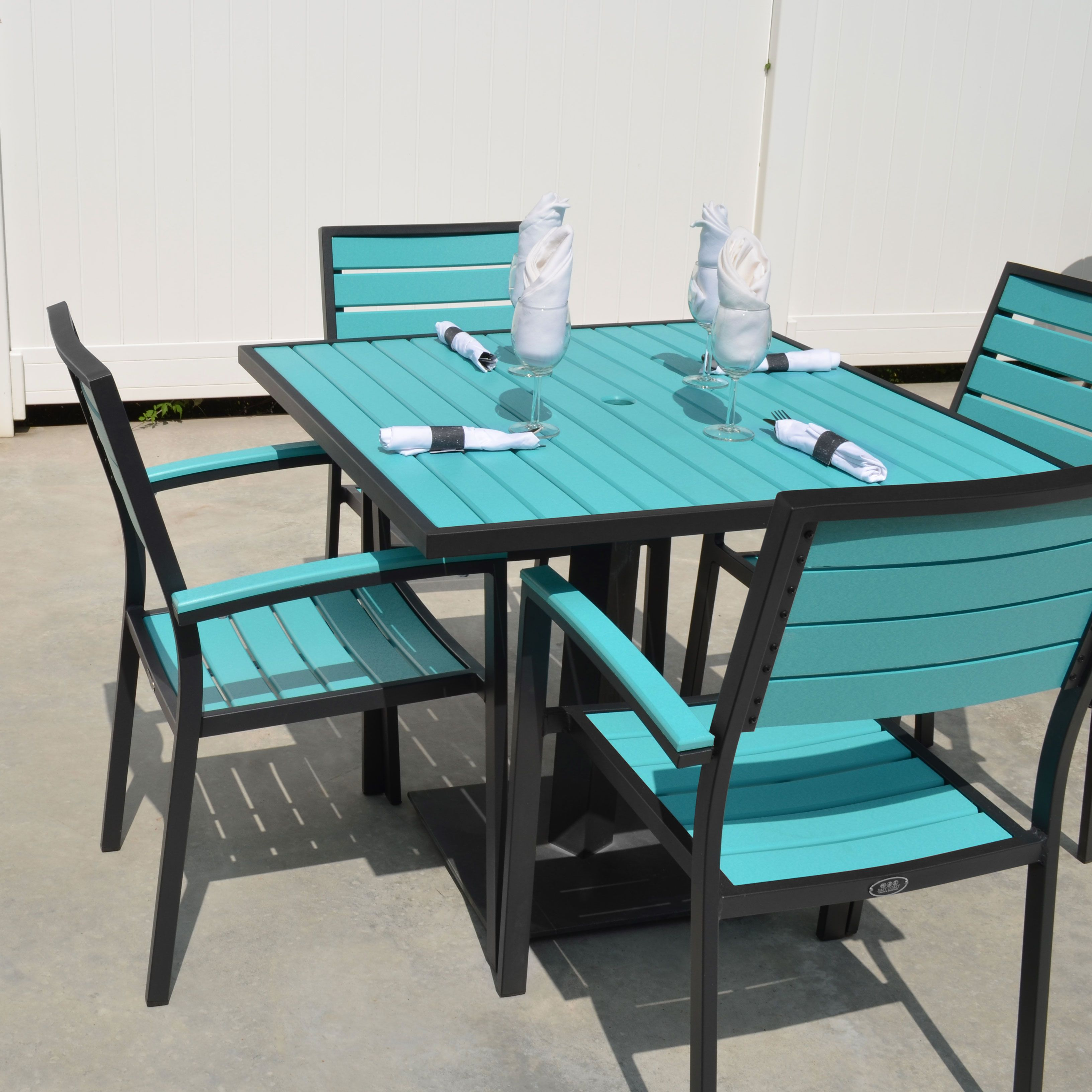 Beautiful Outdoor Restaurant Furniture From East Coast Chair Barstool Commercial Outdoor Furniture Outdoor Furniture Sets Restaurant Furniture