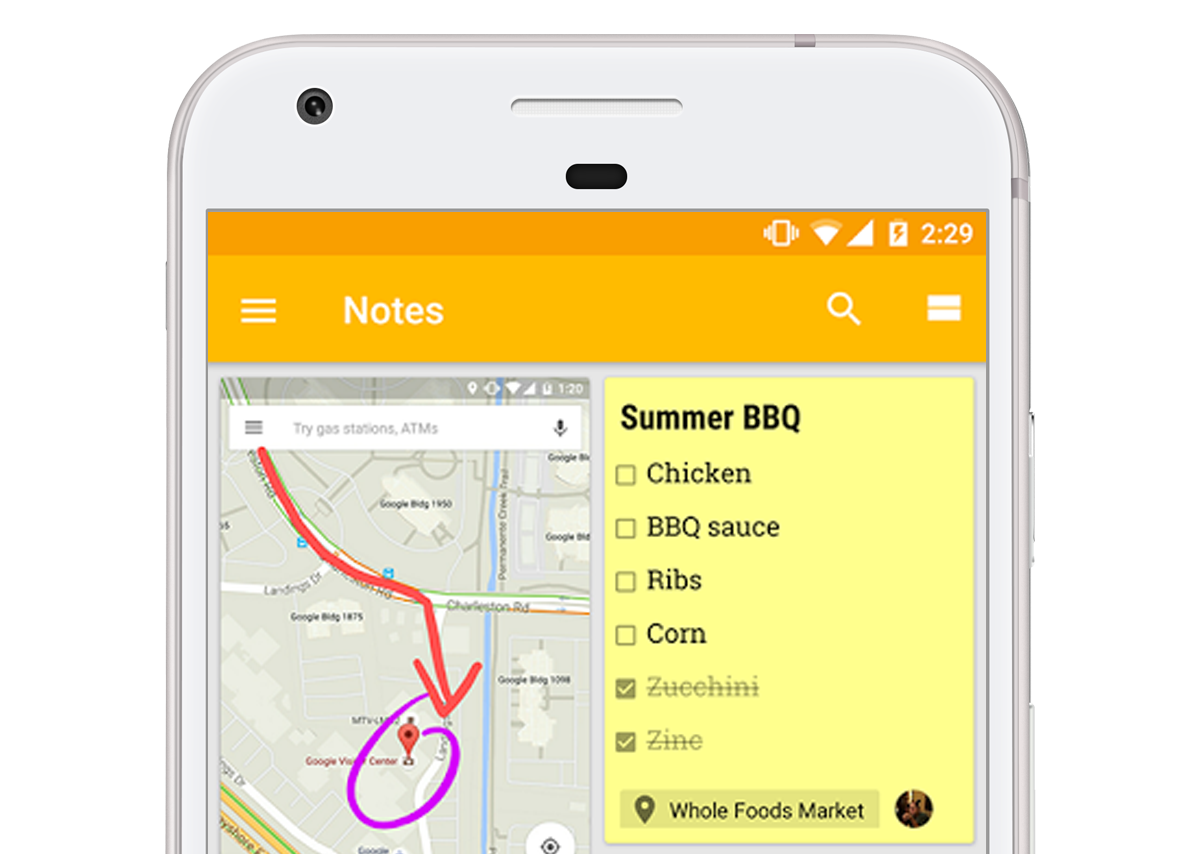 19 apps you need on your phone right now Phone, Summer
